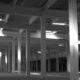 Лакокрасочний цех другої черги будівництва заводу з виробництва автомобілів на території СУЗ «Закарпаття» - ФОП РІЗАК ВАСИЛЬ ВАСИЛЬОВИЧ